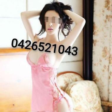 SexyAria-Escorts-1065-380x380