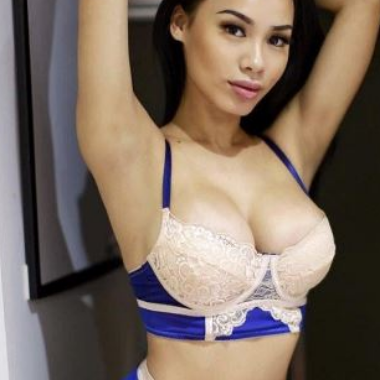 melisa-Escorts-1148-380x380