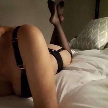 sexyJade-Escorts-1319-380x380