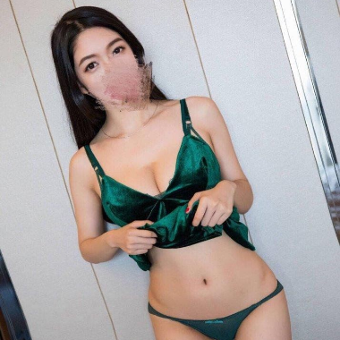 Vanessa-Escorts-1486-380x380