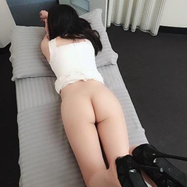 Tina-Body Rubs-1527-380x380