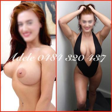 Adele Winslet-Escorts-1537510851