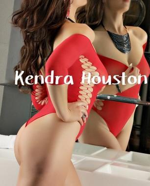 Kendra-Houston-Escorts-1537522538