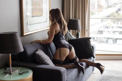 Aussie-Escorts-1537524257