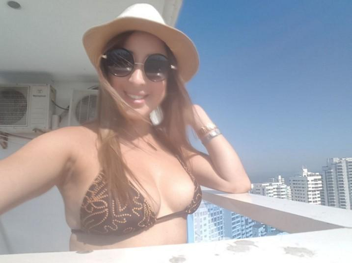 Luisa-Escorts-1538290206
