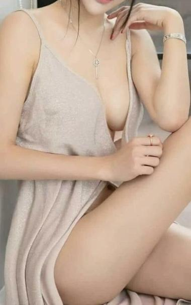 sexysexy-Escorts-1538290507
