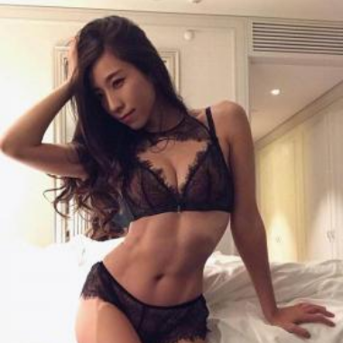 Hot NEW GIRL-Escorts-1604-380x380