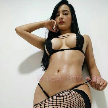 Vanessa-Escorts-1615-380x380