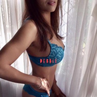 Debbi-Body Rubs-1638-380x380