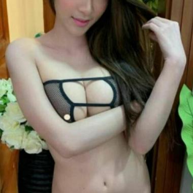 Asian goddess-Body Rubs-1915-380x380