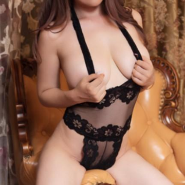 Abby-Escorts-2041-380x380