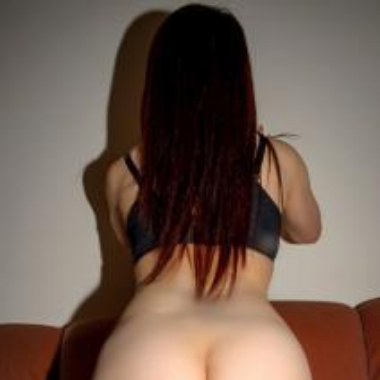 Slutty Lady-Escorts-2165-380x380