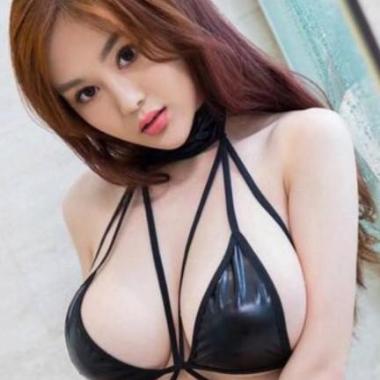 Yumi-Escorts-2266-380x380