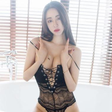 YaoYao-Escorts-2350-380x380