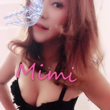 MIMI-Escorts-2394-380x380