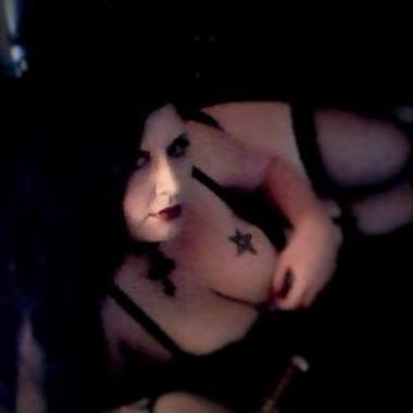 Sophie-Escorts-2444-380x380