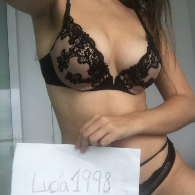 Lucia-Escorts-2605-380x380