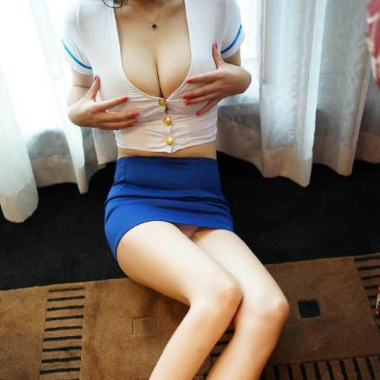 Party Asia Girl-Escorts-2626-380x380