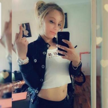 Sexy Blonde Babe-Escorts-2681-380x380