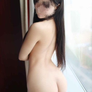 Asian Temptress-Escorts-2749-380x380