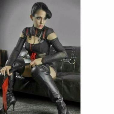 Mistress Vivian-Adult Jobs-3169-380x380