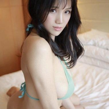 Mia-Body Rubs-318-380x380