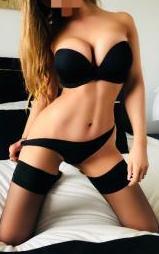 Natalie-Escorts-3822891022