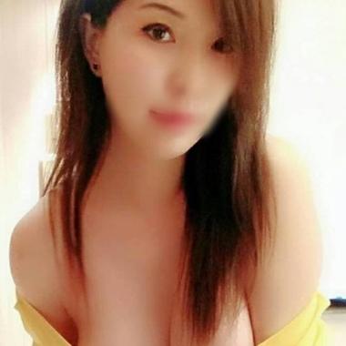QIAN-Adult Jobs-417-380x380