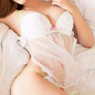 Ella-Escorts-425-380x380