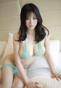 Mia-Body Rubs-5c76c01e1ad88_postad_1982766832