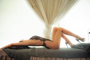 Kim-Body Rubs-5c76e99558951_postad_977458965