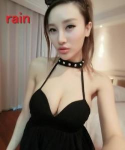 rain-Escorts-5c7addce5999e_postad_490827399