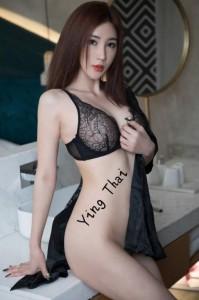 Ying-Escorts-5c7d08a806251_postad_551841718
