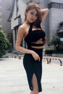 Kaylee-Escorts-5c9400c593cee_postad_452142508