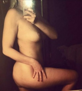 Alixcooper-Escorts-5c9d5fee52aea_postad_1172232001