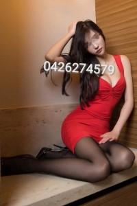FantasticRebecca-Escorts-5c9ea024e979a_postad_155074320