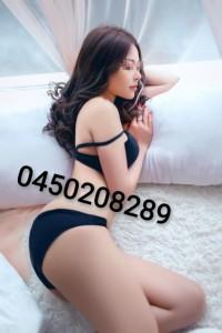 AshleyHot-Escorts-5c9eaca176487_postad_1633523858