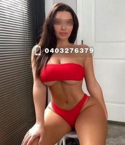 Mia-Escorts-5cbb6cecf2e1d_postad_1497190019