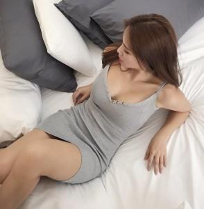 Jessie-Adult Jobs-5cdbe0ca6bde3_postad_684483384