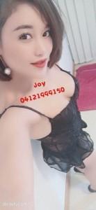 Sammie-Escorts-5ce61beedddaa_postad_799885967