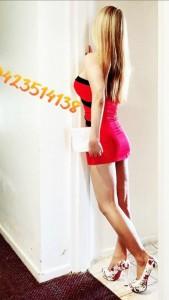 Rosemary-Adult Jobs-5cebd738e14f2_postad_612069638