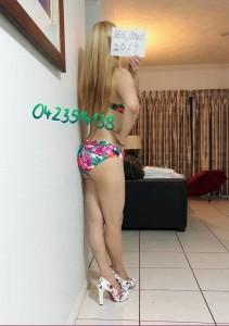 Rosemary-Adult Jobs-5cebd7391d319_postad_902249953