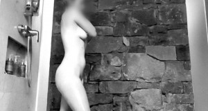 Melanie Maddox-Escorts-5cee81b91e11e_postad_1239363405