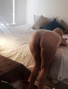 Melanie Maddox-Escorts-5cee81b93ac83_postad_66824165