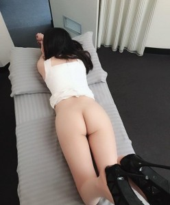 Tina-Body Rubs-5cf22c702387a_postad_172200158