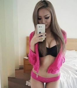 Sandy new girl-Escorts-5cf38e5c574ca_postad_625812092