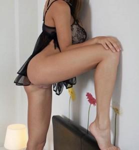 Rebecca-Escorts-5cf3b36428a25_postad_1188416562