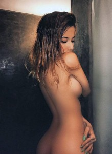 Natalie-Escorts-5cf635383fd5b_postad_1202904216