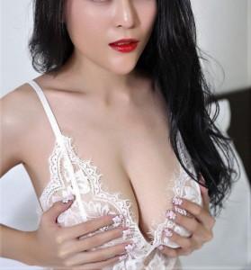 Olivia-Escorts-5cf66f515e35d_postad_2094415275