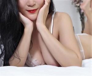 Olivia-Escorts-5cf66f516863c_postad_1683080801